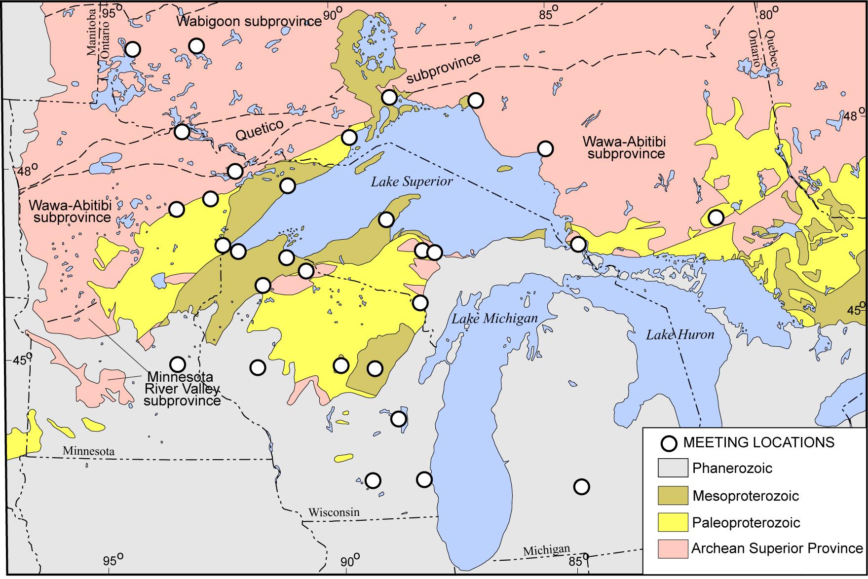 ILSG - Insute History Map Of Lake Superior Area on map of hubbard lake area, map of lake mead area, map of keuka lake area, map of rhine river area, map of superior shipwrecks, map of lake minnetonka area, map of grand lake area, map of houghton lake area, map of flathead lake area, map of blue lake area, map of the north sea area, map of lake chelan area, map of saginaw bay area, map of bass lake area, map of lake wenatchee area, map of lake texoma area, map of iowa area, map around lake superior, map of south lake area, map of kentucky lake area,